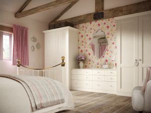 Sherborne Ivory Bedroom Web
