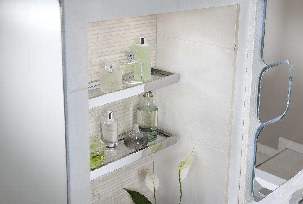 i-Line-Mod-White-Linear_White-Linear-Cameo-Accessory-Shelves