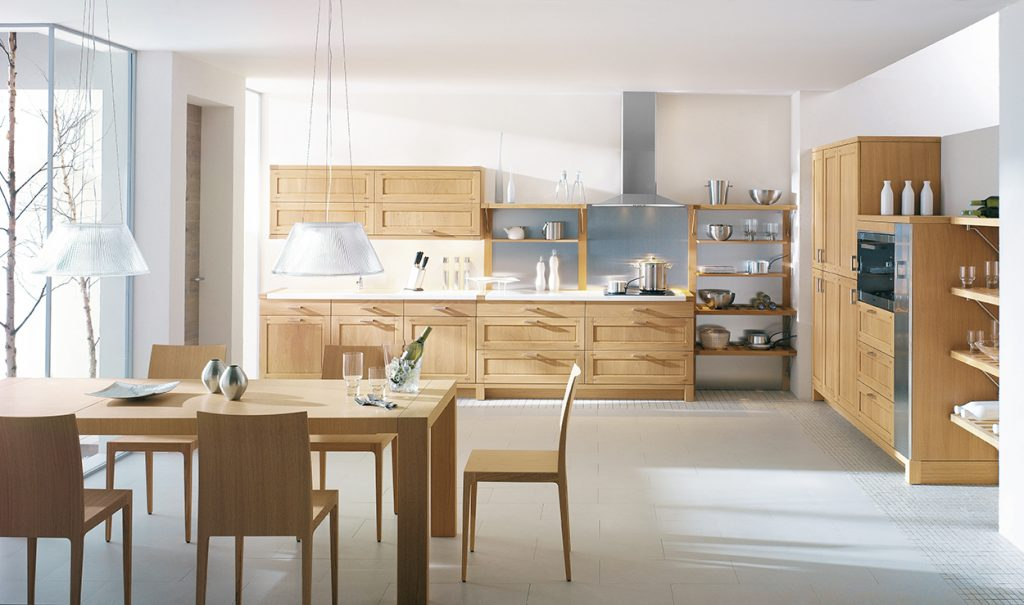 3 kitchen layout mistakes you don t want to make panararmer - Kitchen design mistakes ...