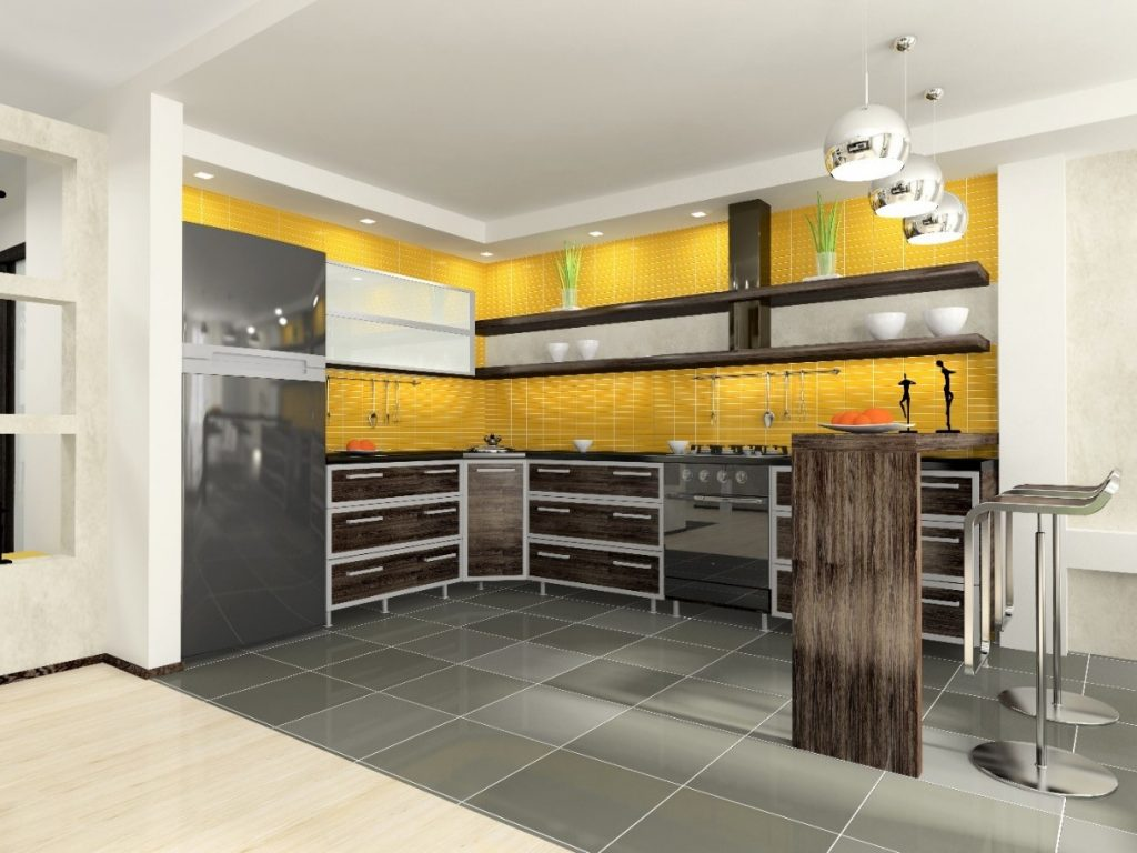80s kitchen designs trend home design and decor for 80s kitchen ideas