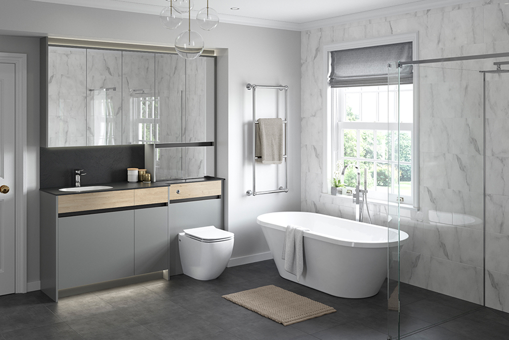 CGI-33-Conte-Fitted-Marble-Walls-FLIPPED_a-Graphite-Slate-v2